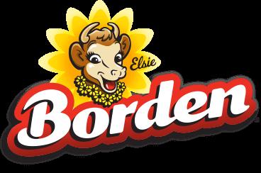 Borden Home